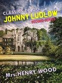 Johnny Ludlow, Second Series (eBook, ePUB)