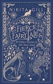 Fierce Fairytales (eBook, ePUB)