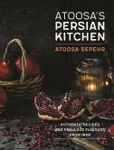From a Persian Kitchen (eBook, ePUB)