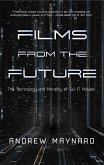 Films from the Future (eBook, ePUB)