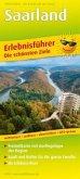 PUBLICPRESS Erlebnisführer Saarland