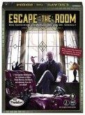 Escape the Room Geheimnis des Refugiums