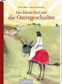 Der kleine Esel und die Ostergeschichte