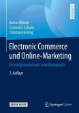 Electronic Commerce und Online-Marketing