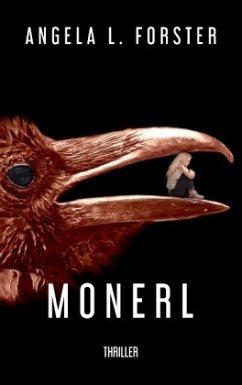Monerl - Forster, Angela L.