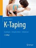 K-Taping (eBook, PDF)