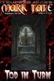 TEUFELSJÄGER 185-186: Tod im Turm (eBook, ePUB)