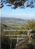 Bildschöner nördlicher Ith (eBook, ePUB)