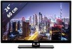 Panasonic TX-24FW334 Piano Black 60 cm (24 Zoll) Fernseher (HD ready)