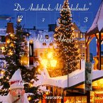 Advent, Advent (MP3-Download)