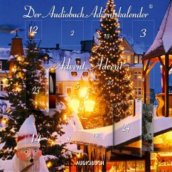 Advent, Advent (MP3-Download) - Diverse