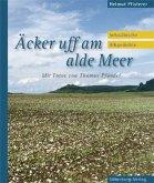 Äcker uff am alde Meer (Mängelexemplar)