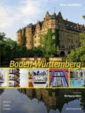 Baden-Württemberg (Mängelexemplar)