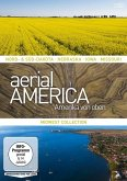 Aerial America - Midwest Collection