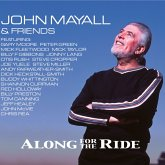 Along For The Ride (Limited Cd Edition)
