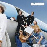 Parcels (Vinyl)