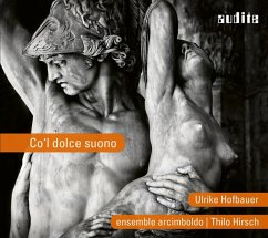 Co´L Dolce Suono-Virtuose Musik Aus Dem Venedig