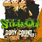 The Smoke Out Festival (Limited Cd Edition)