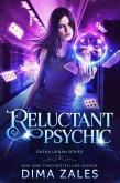 Reluctant Psychic (eBook, ePUB)