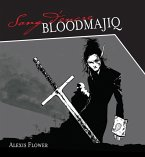 Sang d'encre: Bloodmajiq (eBook, ePUB)