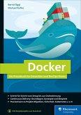 Docker (eBook, ePUB)