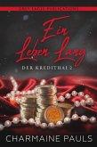 Ein Leben lang (Das Kredithai, Buch 2) (eBook, ePUB)