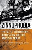 Zinnophobia (eBook, ePUB)