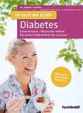 Ich helfe mir selbst - Diabetes (eBook, ePUB)