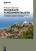 Moderate Fundamentalists (eBook, PDF)
