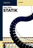 Statik (eBook, PDF)