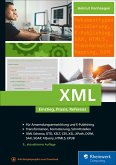 XML (eBook, ePUB)