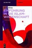 Einführung in die Islamwissenschaft (eBook, ePUB)