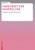Basics Construction Scheduling (eBook, PDF)
