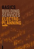 Basics Electro-Planning (eBook, PDF)