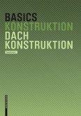 Basics Dachkonstruktion (eBook, PDF)