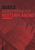 Basics Kostenplanung (eBook, PDF)