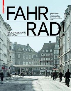 Fahr Rad! (eBook, PDF)