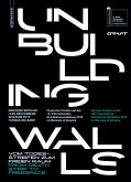 Unbuilding Walls (eBook, PDF)