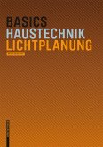 Basics Lichtplanung (eBook, PDF)