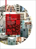 Open Architecture (eBook, PDF)
