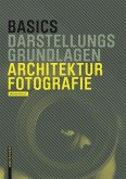 Basics Architekturfotografie (eBook, PDF)