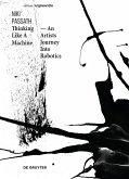 Thinking Like a Machine (eBook, PDF)