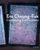 Eva Choung-Fux (eBook, PDF)