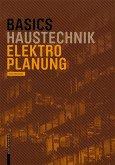 Basics Elektroplanung (eBook, PDF)