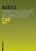 Basics CAD (eBook, PDF)