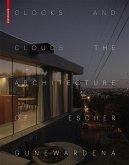 Clocks and Clouds (eBook, PDF)