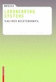 Basics Loadbearing Systems (eBook, PDF)
