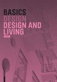 Basics Design and Living (eBook, PDF)