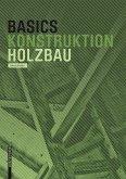 Basics Holzbau (eBook, PDF)