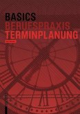 Basics Terminplanung (eBook, PDF)